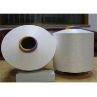 Offers From Nylon Yarn 34