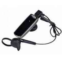 Buy cheap Stereo Bluetooth Headset K603 from wholesalers
