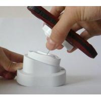 Quality Mechanical Security Display for Mobile Phone,mobile phone display,security display,phone display holder for sale