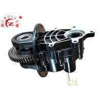 China 800 W Electric Motor Auto Rickshaw Gearbox Reducer With Two Speed For Passenger and Cargo Tricycle on sale