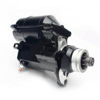 Quality OEM Steel Motor Cycle Parts Motorcycle Engine Starter For Harley Davidson for sale
