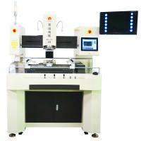 China Best Powerful Chip Repair Machine BGA Rework Station For Server/Computer/Mobile/Playstation/TV/LED on sale