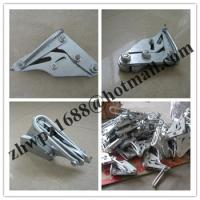 China Bazhou Dpair Power Tools Factory logo