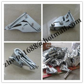 China Bazhou Dpair Power Tools Factory logo