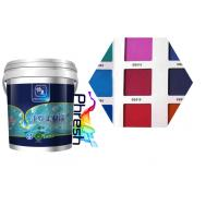 Quality UV Varnish Spray Solvent Based Glass Paint Transparent Environmental Friendly for sale