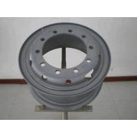 Quality Steel Wheel for sale