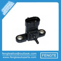 China For TOYOTA 8942171020 Intake Pressure Sensor From China Supplier on sale