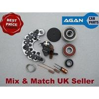 China ARK104 Delphi ALTERNATOR Repair Kit 10480404 10480408 10480403 10480407 LRA2162         thread size	       clutch pulley on sale