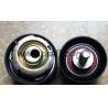 Buy cheap LADA Tensioner KIT KO15631XS,KO15310XS from wholesalers