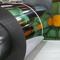 Quality Bright Anneal SUS430 BA Stainless Steel Coil- Stainless Steel Coil 430 Grade UNS S43000 for sale