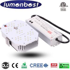 China 150W CREE LED Retrofit Kits Light of LED High Bay Industrial /Warehouse/Canopy light on sale