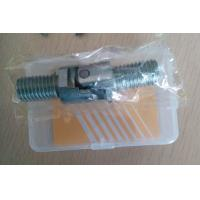 Quality Universal Joint Excavator Accessories , Hitachi Excavator Spare Parts for sale