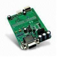 Quality MP3/MP4 PCBA Board for sale