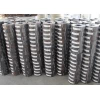 Quality Tractor Crane Boat Brake Band Relining Brown Grey Marine Application for sale