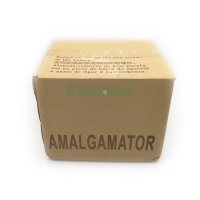 Quality Amalgamator SE-AM008 for sale
