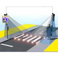 Crossing Protection System Quality Crossing Protection