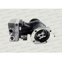 Buy 3104324 Steel Air Compressor For Cummins M11 Diesel Engine Parts Replacement at wholesale prices
