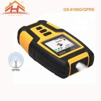 Buy cheap GPRS Security Guard Patrol System with USB port from wholesalers
