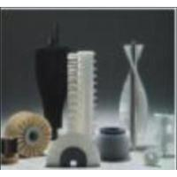 Quality glass industry brush roller series for sale