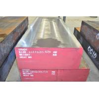 Quality High quality P20 steel plate wholesaler for sale