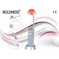 Quality Biolight Hair Growth Laser Massage Machine For Hair Loss Treatment  , Hair Regrowth Machine for sale