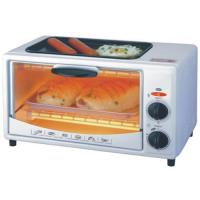 Countertop Oven Sale : toaster oven net - quality toaster oven net for sale