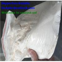Buy cheap MMB-CHMINACA powder factory, low price from Wholesalers