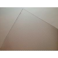 Buy Acrylic light diffuser sheet at wholesale prices