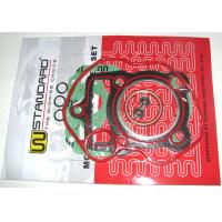 Quality Motorcycle Gasket Top Set CG125 CDI125 for sale