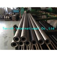 ASTM A519 1010 1020 1026 4130 4140 Seamless Carbon and ...