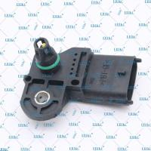 Quality 0281002709 Air Intake Manifold Sensor Fuel Tank Pressure Sensor  8200375080 for sale