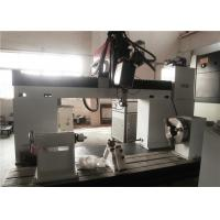China Long lifetime laser cladding equipment high density of the laser beam on sale