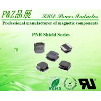 PNR3012-Series 1.0~47uH Magnetic plastic SMD Power Inductors Square Size