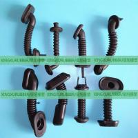 Buy cheap car door rubber wire grommet auto rubber grommets EPDM rubber grommet rubber bellow grommet rubber wire harness from Wholesalers