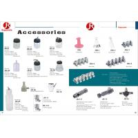Quality Airbrush Accessories for sale