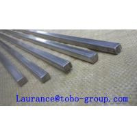 China maraging steel 300 series 316l stainless steel round bar on sale