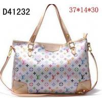 Quality Wholesale Leather Handbags Quality Wallet Discount Purse for sale
