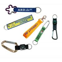 Quality 2014 Wholesale cheap custom printed neck lanyards for sale
