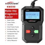Quality Tire Repair Tools Car Diagnostic Machine KONNWEI KW590 Launch Golo Launch X431 for sale