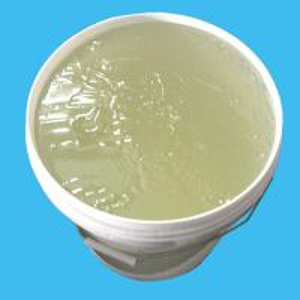 China Transparent Serum Separator Tube Gel / Medical Additives For Blood Collection Tube ≤1.5% on sale