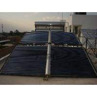 China Solar Water Heating-Swimming Pool Heating on sale