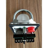 Buy Water flow detector at wholesale prices