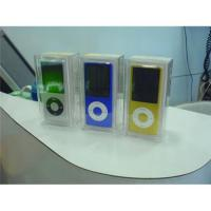 Quality Apple Nano IPOD for sale