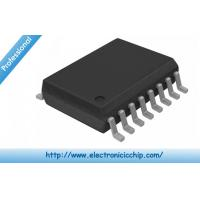 Quality Schottky Diode Array UC3611DW UC3611DWG4 DIODE SCHOTTKY 50V 3A 16SOIC for sale