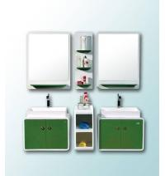 Bathroom cabinet bathroom furniture bathroom vanity of for Bathroom furniture quality