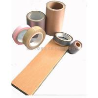 Quality Hot stamping foil for MDF for sale
