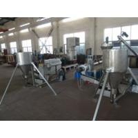 Quality Granule Packing &Tea in bag Packing Machine for sale
