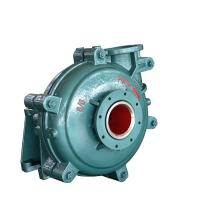 Quality Slurry Pump industry centrifugal slurry solar water pump /electric water pumps for sale