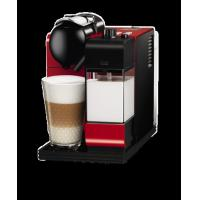 Quality capsule coffee maker for sale