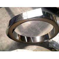 Buy cheap Customized Stainless Steel Strip from wholesalers